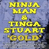 Gold by Ninjaman