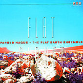 Flat Planet by Fareed Haque