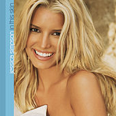 In This Skin (Standard Package) von Jessica Simpson