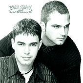 Zezé Di Camargo & Luciano by Zezé Di Camargo & Luciano