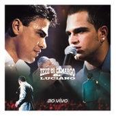 Ao Vivo by Zezé Di Camargo & Luciano