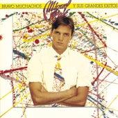 Bravo Muchachos/Los Grandes Exitos DE. by Various Artists