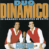 Guateque by Duo Dinamico