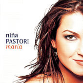 María by Niña Pastori