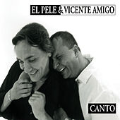 Canto by Pele