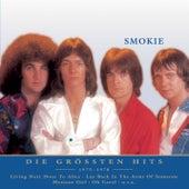 Nur das Beste: Die gr. Hits 75-78 by Smokie
