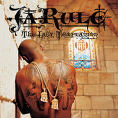 The Last Temptation by Ja Rule