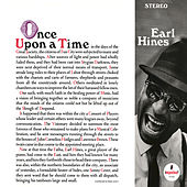 Once Upon A Time by Earl Fatha Hines