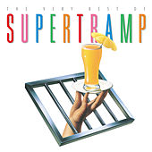 The Very Best Of Supertramp by Supertramp