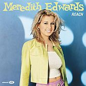 Reach by Meredith Edwards
