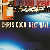 Next Wave by Chris Coco