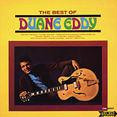 The Best Of Duane Eddy by Duane Eddy