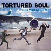 Did You Miss Me by Tortured Soul