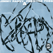A by Jimmy Raney