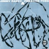 A by Jimmy Raney