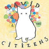 1999 – 2005 by David & the Citizens