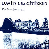 Pink Evening (Send Me Off…) by David & the Citizens