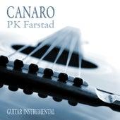 Canaro by PK Farstad