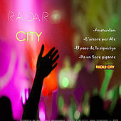 Radar City by Radar