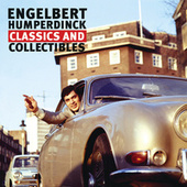 Classics and Collectibles by Engelbert Humperdinck