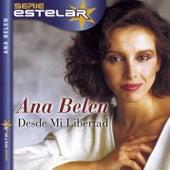 Desde Mi Libertad by Ana Belén