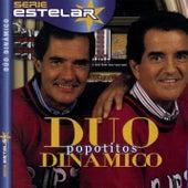 Popotitos by Duo Dinamico