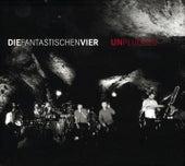 MTV Unplugged by Die Fantastischen Vier