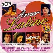 Las Mejores Rancheras De Juan Gabriel by Various Artists