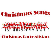 Christmas Songs by Christmas Party Allstars