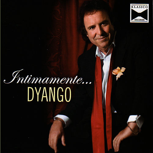 Intimamente by Dyango