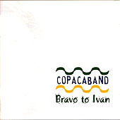 Bravo To Ivan by Various Artists