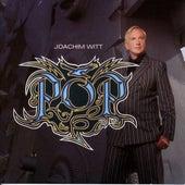 Pop by Joachim Witt