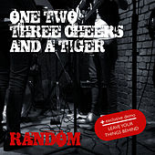 Random by One Two Three Cheers And A Tiger