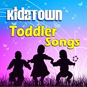 Toddler Songs by KidzTown