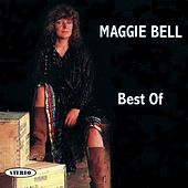 Best Of by Maggie Bell