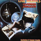 Suspended Animation by The Monks