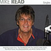 Mike Read Singles by MIKE READ