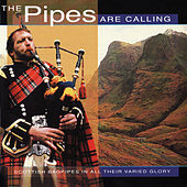 The Pipes Are Calling by Various Artists