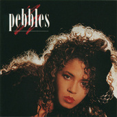 Pebbles by Pebbles