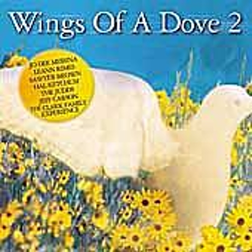 Wings Of A Dove 2 by Various Artists