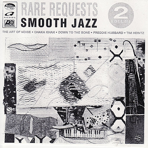 Rare Requests, Vol. 2 by Simple Truth
