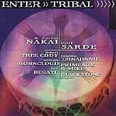 Enter Tribal by Various Artists