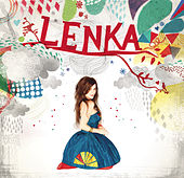 Rhapsody Originals by Lenka