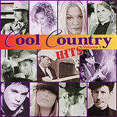 Cool Country Hits, Vol. 3 von Various Artists