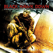 Black Hawk Down by Hans Zimmer