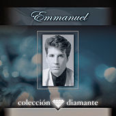 Colleccion Diamante by Emmanuel