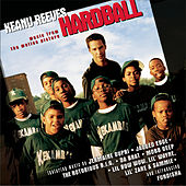 Hardball by Various Artists