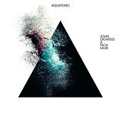 Aquatonic by John Digweed
