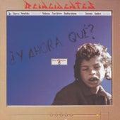 Y Ahora Qué? by Reincidentes