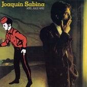 Hotel, Dulce Hotel by Joaquin Sabina